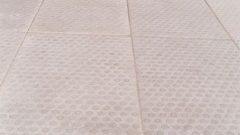 Dalles de béton anti-dérapant SIMnop
